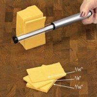 Слайсер для сыра