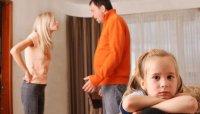 Ссора с мужем. Как избежать