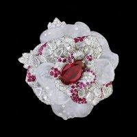 Ювелирные украшения от Christian Dior