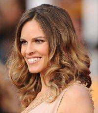 Что такое брондирование волос?