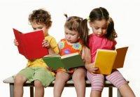 С какого возраста учить детей иностранному языку