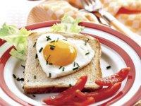 Кухонные принадлежности для яиц