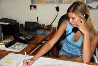 Социальные сети - помощь в поиске работы