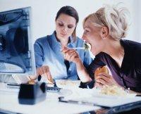 Как справиться со зверским аппетитом