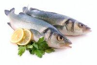 Как проверить рыбу на свежесть