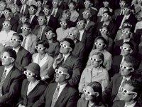 3D-кино убивает зрение