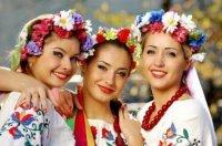 Отечественные сексологи в шоке от украинских женщин