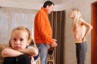 Что делать, если муж завидует карьере жены