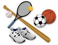 Какой вид спорта вам подходит