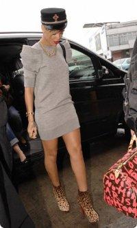 Платье-свитер от Marc Jacobs