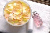 Эфирные масла от целлюлита