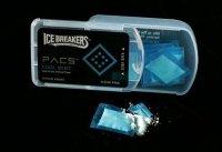 Странный продукт в странной упаковке от Ice Breakers