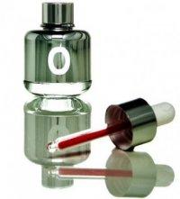 Подбираем парфюм в зависимости от группы крови от Blood Concept