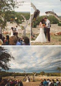 Распространеннные ошибки невест: чего не надо делать перед свадьбой?