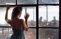 Как пережить расставание из-за отъезда