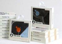 Продукты компании RadiaShield уберегут плод в утробе матери от всепроникающего электромагнитного фона