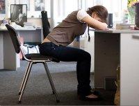 Как улучшить здоровье сотрудников