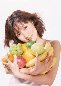 Как правильно снижать вес