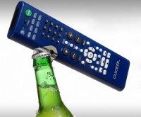 Телевизионный пульт для пиовлюбов