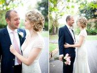 Как хорошо получаться на свадебных фото?