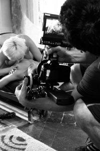 Звезда порно София Прада рассказала о расценках в пикантном кино