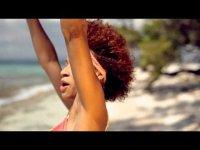 Новая версия официального клипа Евро-2012 «Endless Summer» от  Oceana