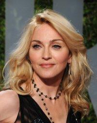 8 правил успеха Мадонны