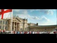 В преддверии UEFA EURO 2012 Carlsberg запустил новую ТВ-рекламу - The Carlsberg Fan Academy!