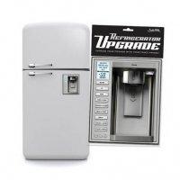 Магнит на холодильник в виде кофейного автомата