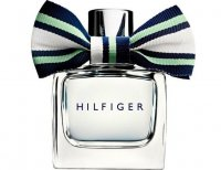 Фруктовый парфюм от Tommy Hilfiger