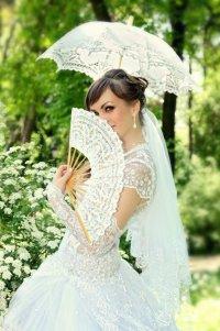 Подготовка к свадьбе идет не по плану. Что делать?