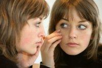 Привычки женщин, которые раздражают мужчина