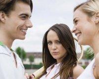 Парень хочет вернуться к своей бывшей девушке: что делать?