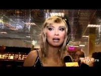 Лена Ленина призывает девушек быть вульгарными миллионершами