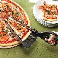 Щипцы для пиццы