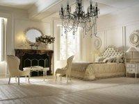 Дворцовая роскошь в вашей спальне