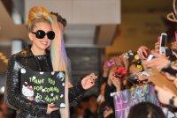 Леди Гага обидела тайских фанатов