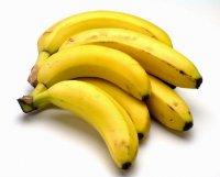 Как правильно выбрать банан?