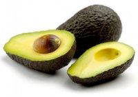 Как правильно выбрать авокадо?