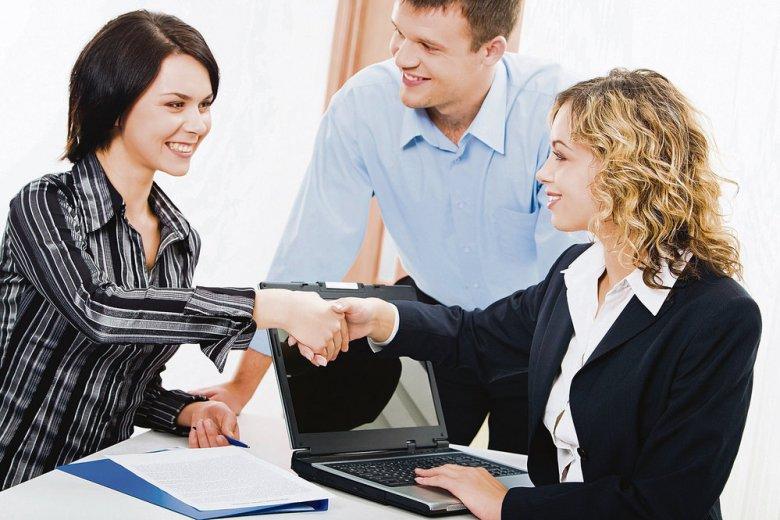 Открытку, картинки официальное трудоустройство