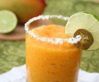 Коктейль Mango Chipotle Margaritas