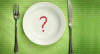 Натуральные токсины в еде