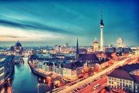 8 вещей, которые обязательно стоит сделать в Берлине