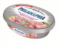 Чем заменить сыр Филадельфия в блюдах?