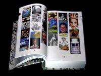 Книга Google: сплошная порнография и чернуха