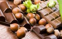 Как определить настоящий шоколад?