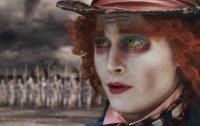 Топ 10 киноадаптаций волшебных сказок