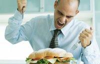 На что следует потратить обеденный перерыв
