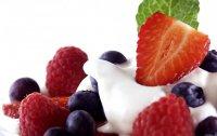 Как выбрать йогурт?