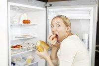 Что такое эмоциональный голод?